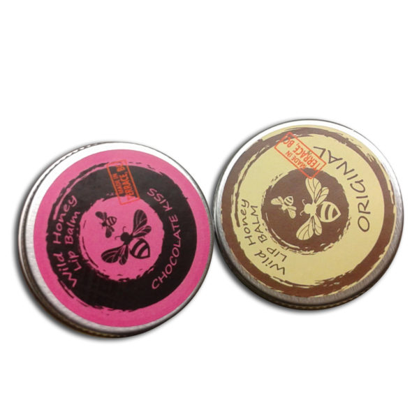 lip balm bundle of two copy
