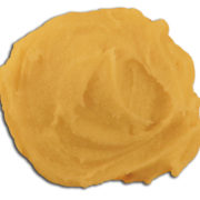 fireweed honey lip balm original_2