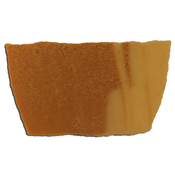 honey & milk soap